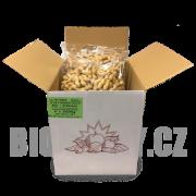 Arašídy - Německo (bedna 2 x 2,5 kg)