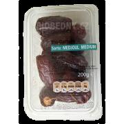Datle Medjoul - to go - Izrael (krabičky 24x 57 g)