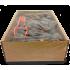 Datle Medjhul - Large - Izrael (krabice 5 kg)