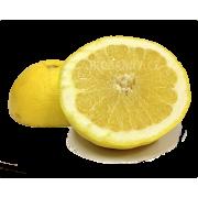 Grapefruit bílý cal. 16-20 - Řecko (bedna 4 kg)