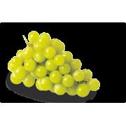Hroznové víno bílé bez pecek - Sugar - Itálie (bedna 6 kg)