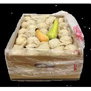 Hrušky - Abate cal. 30-34 - DEMETER - Argentina (bedna 6,5 kg)