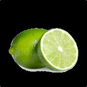 Limetky - Brazílie (bedna 4 kg)
