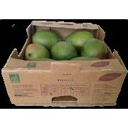 Mango - Peru (bedna 10-12 ks, cca 4 kg)