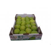 Sweetie cal. 1-4 - DEMETER - Itálie  (bedna 9 kg)