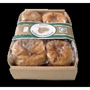 Fíky sušené - Turecko (krabička 24x200 g)