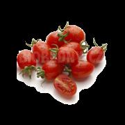 Rajčata Lahvová mini - Řecko (bedna 2 kg)