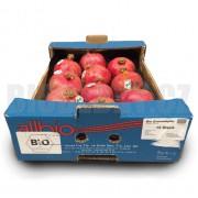 Granátové jablko - Hicaz - Turecko (bedna 3,6 kg)